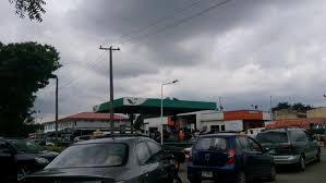 forte-oil-filling-station-21-road-festac